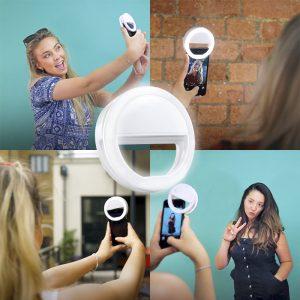 aro-selfie-led-para-móvil
