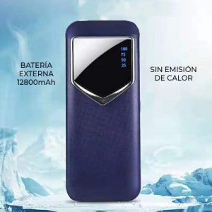 Bateria-Externa-Carga-Rapida