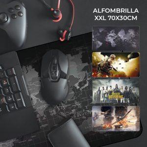 alfombrilla-gaming