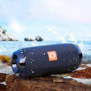 altavoz-waterproof