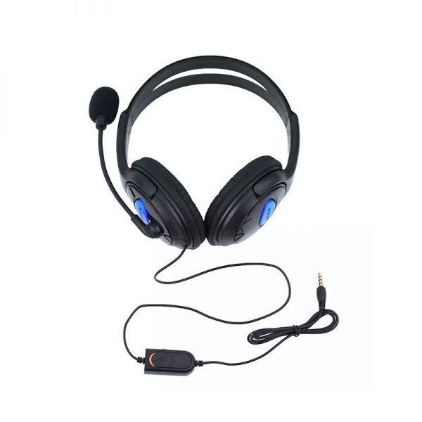 auriculares-gaming