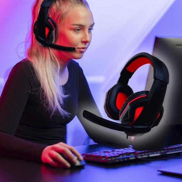 cascos-gaming