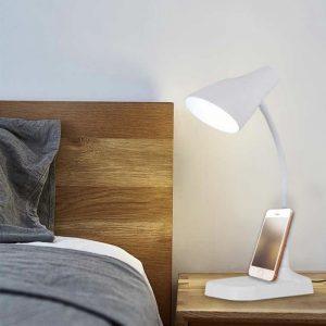 lampara-soporte-movil