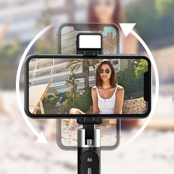 palo-selfie-luz