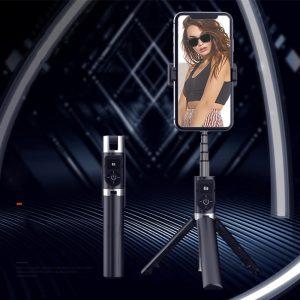 palo-selfie-mando