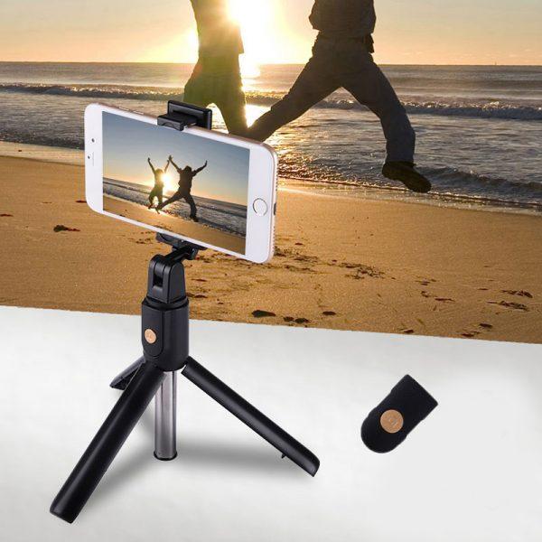selfie-stick-tripode