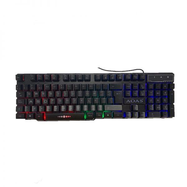 teclado-gaming