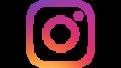 anillos de luz instagram
